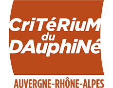 Dauphine-2021-Logo