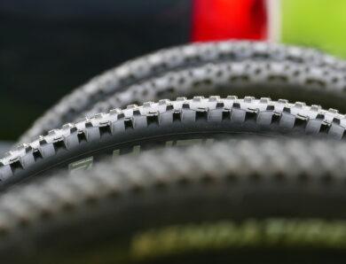 Guía completa para elegir neumáticos de Mountain Bike
